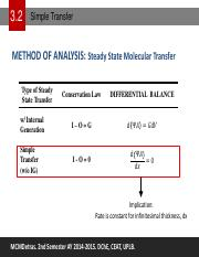 Lecture 6 Simple Transfer.pdf