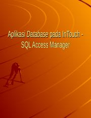 8-sql-access-manager2.ppt
