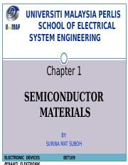 CHAP 1 - Semiconductor Material-UPDATED (part1)_2