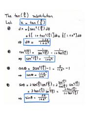 Tangentsubstitution.pdf