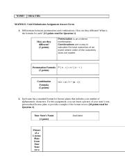 O.Tillis_MATH125_10W_U8_Problem_Set_1805C_updated.docx