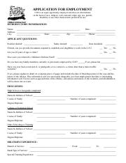 CDF Employment Application (3).doc