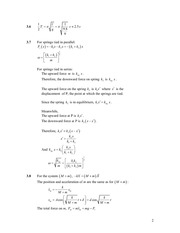 Analytical Mech Homework Solutions 23