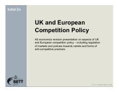UK and European Competition Policy.pdf