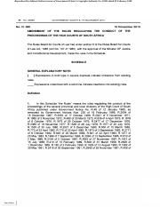AMENDMENT_OF_THE_RULES_REGULATING_THE_CONDUCT_OF_THE_HIGH_COURTS_2-1.pdf