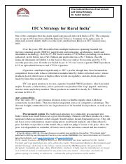 ITC_s_Strategy_for_Rural_India.pdf