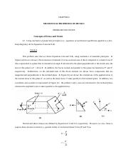 Materials Science CH06 Answers.pdf