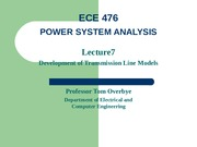 ECE4762011_Lect7.ppt