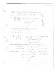 Test1Page2