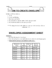 Envelopes_Notes_and_Assignments_Sheet