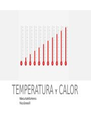 tremperatuta y calor.pptx