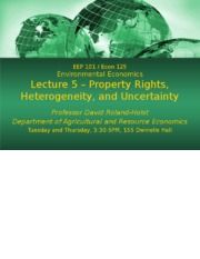 EEP101-Econ125_Lecture_5_Property_Rights&Heterogeneity.pptx