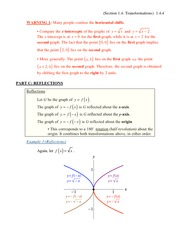 Precalc0103to0104-page28