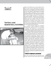Geo12_7_Tertiary and Quaternary Activities.pdf