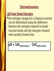 chem_35_unit_2_notes_2014.ppt