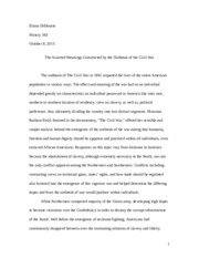 final draft reflec essay 1 hist 363