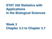 STAT 350 Web Fall Week 3