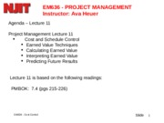 EM636-Lecture11-cost control F13-text