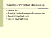 Lectures1+2-Chapter_1-Measurement