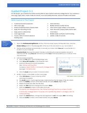 WD2013-GuidedProject-3-1-instructions.pdf