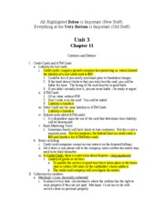 BLAW_Unit_3_Study_Guide