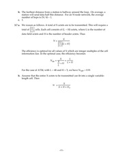 ENC3250 Solutions pg 11