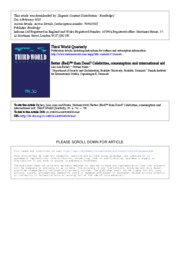 Third%20World%20Quarterly%202008%20Richey