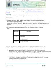 74505bd76a8e7b1a87f3f497853e1523dba13099_180 Virus Worksheet Biology on virus phage diagram kinds, dna coloring worksheet, cell coloring worksheet, bacteria coloring worksheet, virus labeled, protein synthesis worksheet, virus coloring pages, bacteria diagram worksheet, phylogeny worksheet, virus cell diagram with labels,