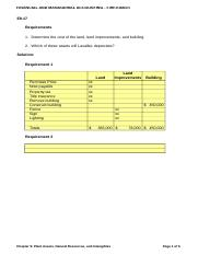 nobles_finman5_Ch09_working_paper-2