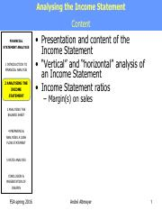 2-Analysing an Income Statement.pdf