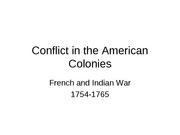 Conflict_in_the_American_Colonies