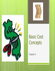 Ch-6_Basic_Cost_Concepts-1st_part.ppt