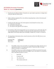 ECO10004_practice_questions_week11.docx