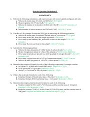Recitation 3 practice with Answers (1).docx