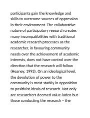 ENGAGING COMMUNITIES IN HEALTH GEOGRAPHY (Page 73-74).docx
