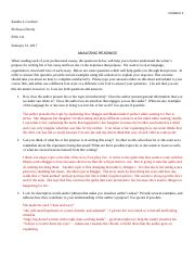 Analysis Outline 5.docx