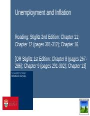 L12 Inflation and unemployment_Lecture.pptx