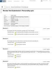 Review Test Submission_ Personality quiz – 20163030583.pdf
