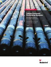 Tubing-Conveyed-Perforating-Systems.pdf