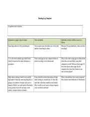 Reading Log Template (11-24).docx