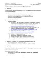 ece 201 study guide