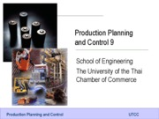 Production_Planning_and_Control_9