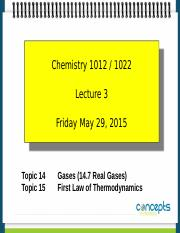Lecture 3 T14 and T15 May 29.ppt