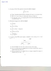 Solutions Exam3_2011