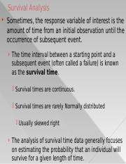 11. Survival Analysis.pptx