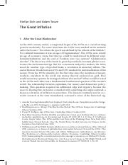 The_Great_Inflation_with_Adam_Tooze.pdf