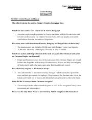 Guided Reading 19.5.docx