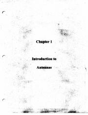 Chapter 1-Notes.pdf