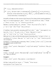 377_James Stewart Calculus 5 Edition Answers