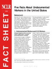WEEK+15+-+Undocumented+Workers (1)